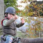 Equitation et Handicap